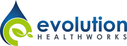 Evolution Health Works