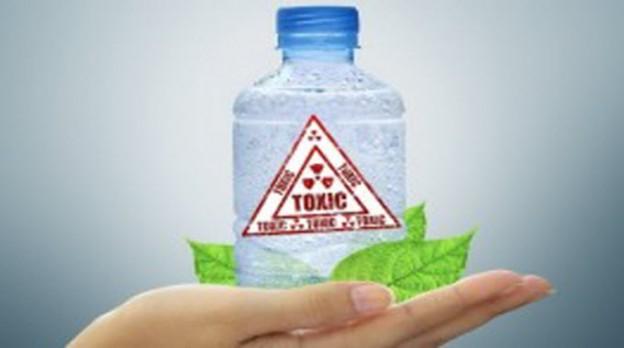 water_bottled_toxic