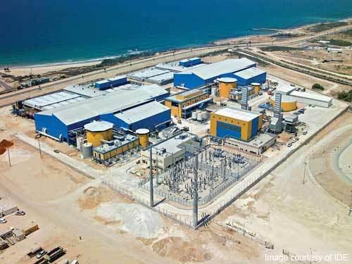 9-desalination-plant