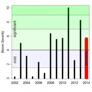 algae_bloom chart