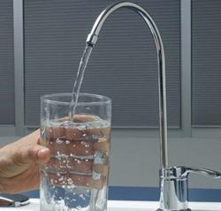 reverse osmosis bad