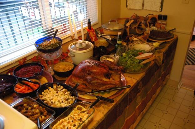 popular-seasonal-ingenious-thanksgiving-dinner-charleston-sc-thanksgiving-dinner-houston-thanksgiving-dinner-honolulu-thanksgiving-dinner-history-thanksgiving-dinner-hong-kong-thanksgiving-dinne