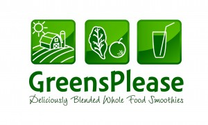 greensplease evolution water filter system