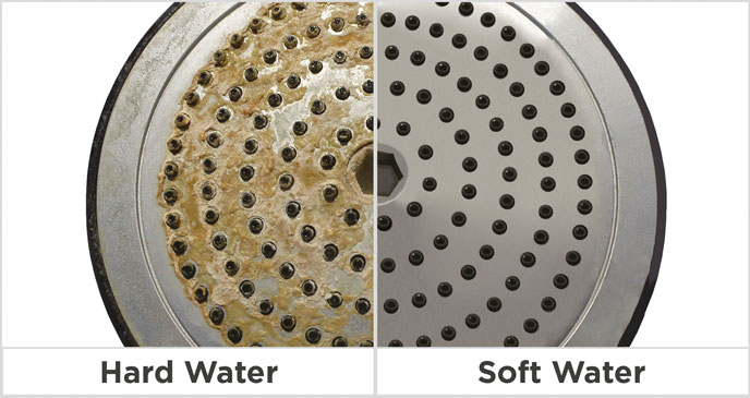 The Difference Between Hard And Soft Water 74