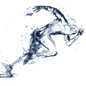 alkaline-water-athletes