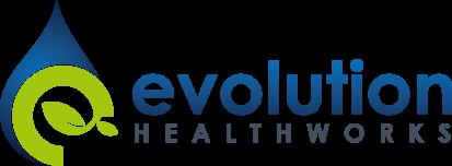 Evolution Health Works