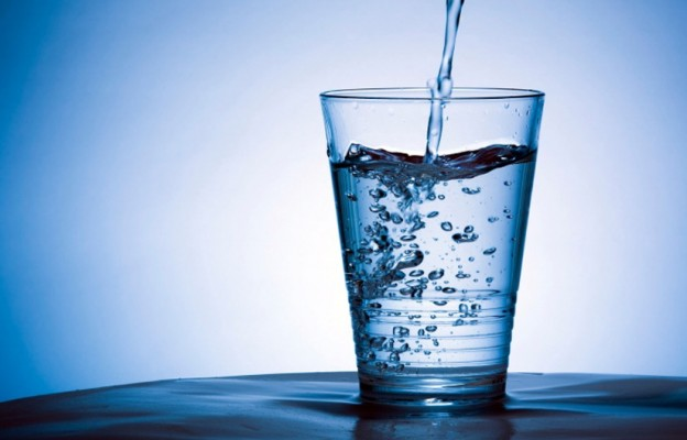 front-image_drinking-water-1