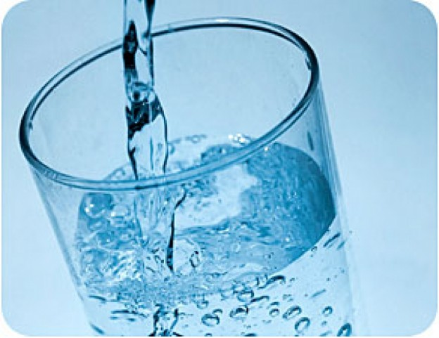 Drink-Alkaline-Water